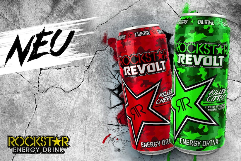 rockstar_revolt_explosiver_geschmack_in_innovativem_design_2016_01