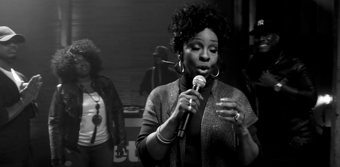 soul-train-awards-cypher-neyo-robert-glasper-tyrese-angie-stone-gladys-knight-erykah-badu-video-whudat