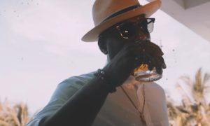 talib-kweli-niko-is-smoke-something-video-whudat