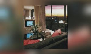 velvetian-sky-you-and-the-sunset-bb-whudat