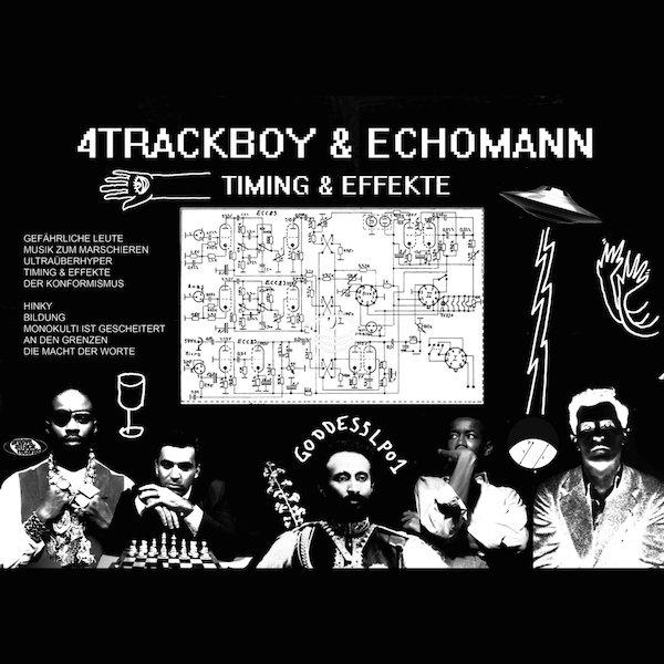 4trackboy-und-echomann-timing-effekte-cover-whudat