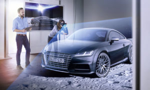 audi-some-call-it-work-whudat-01