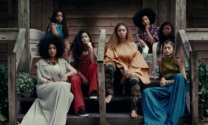 beyonce-all-night-video-whudat