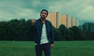 chefket-never-ever-stop-video-whudat