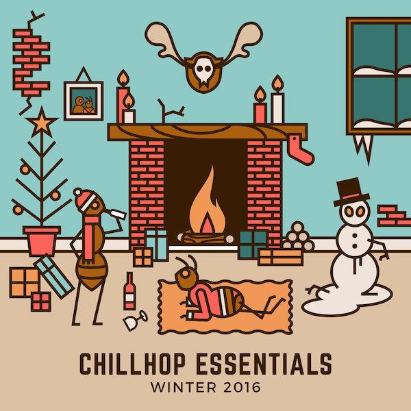chillhop-essentials-winter-2016-compilation-cover-whudat
