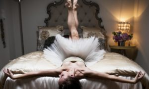 damon_dahlen_takes_you_inside_the_bedrooms_of_nycs_ballerinas_2016_header