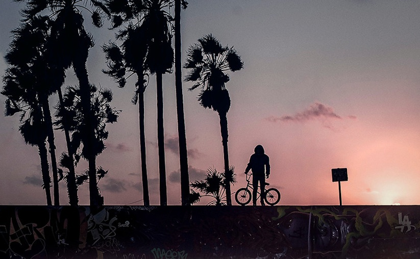 dogtown_diary_daily_life_in_venice_california_captured_by_franz_steiner_2016_09