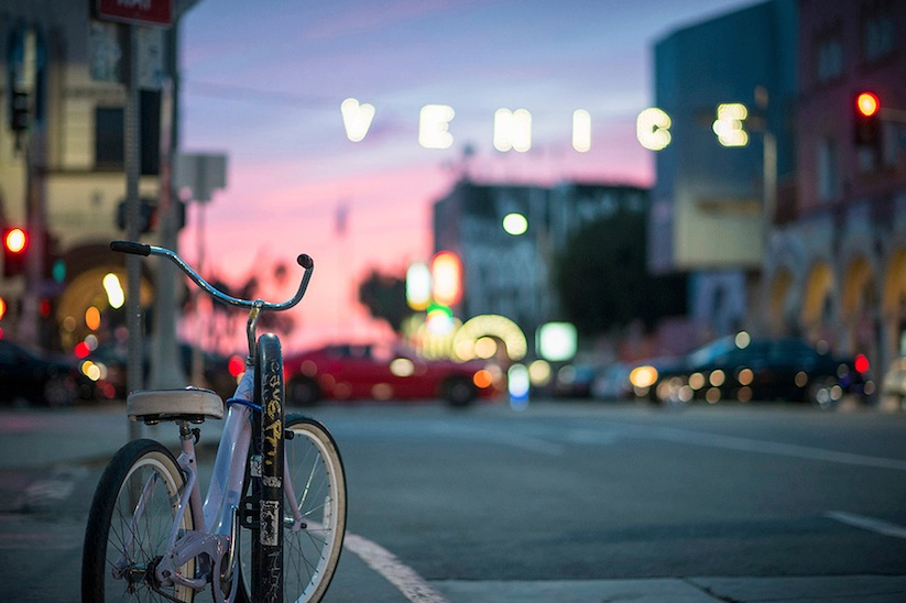 dogtown_diary_daily_life_in_venice_california_captured_by_franz_steiner_2016_18