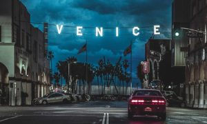 dogtown_diary_daily_life_in_venice_california_captured_by_franz_steiner_2016_header
