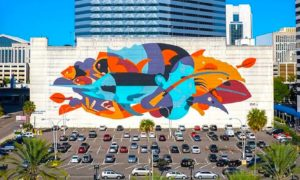 fauna_flora_massive_mural_by_street_artist_reka_in_jacksonville_florida_2016_header