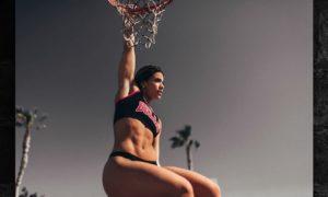 hoop_dreams_giuliana_ava_enjoys_basketball_season_in_california_2016_header