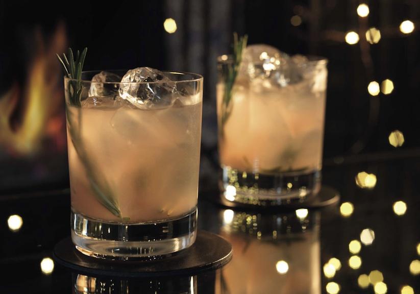 jetzt_klassische_und_kreative_weihnachtscocktails_entdecken_grey_goose_vodka_gewinnen_2016_02