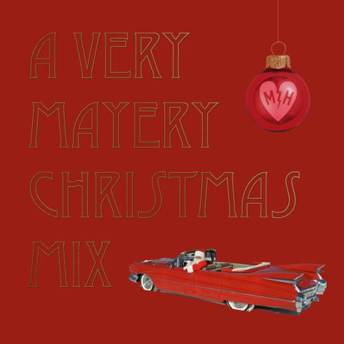 mayer-hawthorne-mayery-christmas-mix-cover-whudat
