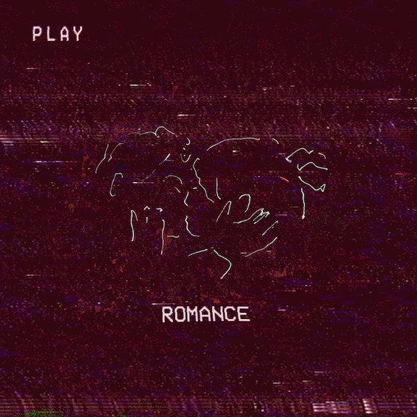 nymano-romance-cover-whudat