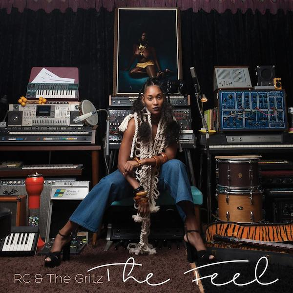 rc-and-the-gritz-the-feel-cover-whudat