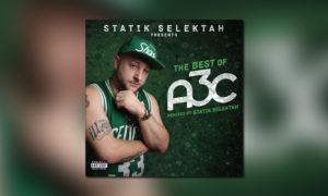 statik-selektah-the-best-of-a3c-remix-tape-bb-whudat