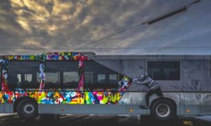 street_art_buses_designed_by_international_artists_at_nuart_festival_in_stavanger_norway_2016_header