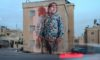 the_exile_new_mural_by_fintan_magee_in_amman_jordan_2016_header