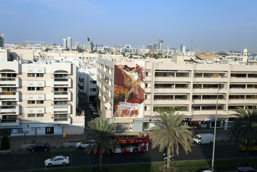 the_past_mural_by_case_maclaim_in_dubai_2016_01
