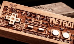 the_spitfirelabs_awesome_wooden_creations_pays_tribute_to_retrogaming_pop_culture_2016_header