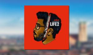 ahwlee-life2-bb-whudat