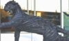 Animal_Sculptures_made_of_Recycled_Rubber_Tires_by_Blake_McFarland_2017_header