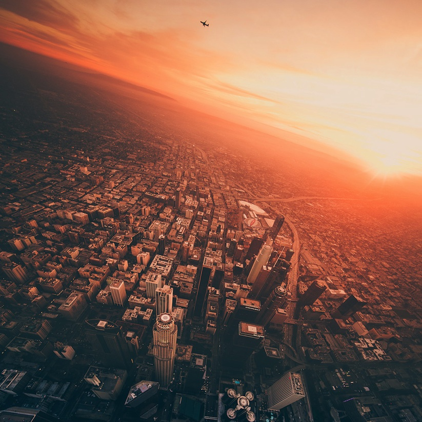awesome_sky_high_images_of_los_angeles_by_dylan_schwartz_2017_02