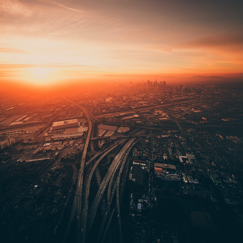 awesome_sky_high_images_of_los_angeles_by_dylan_schwartz_2017_03