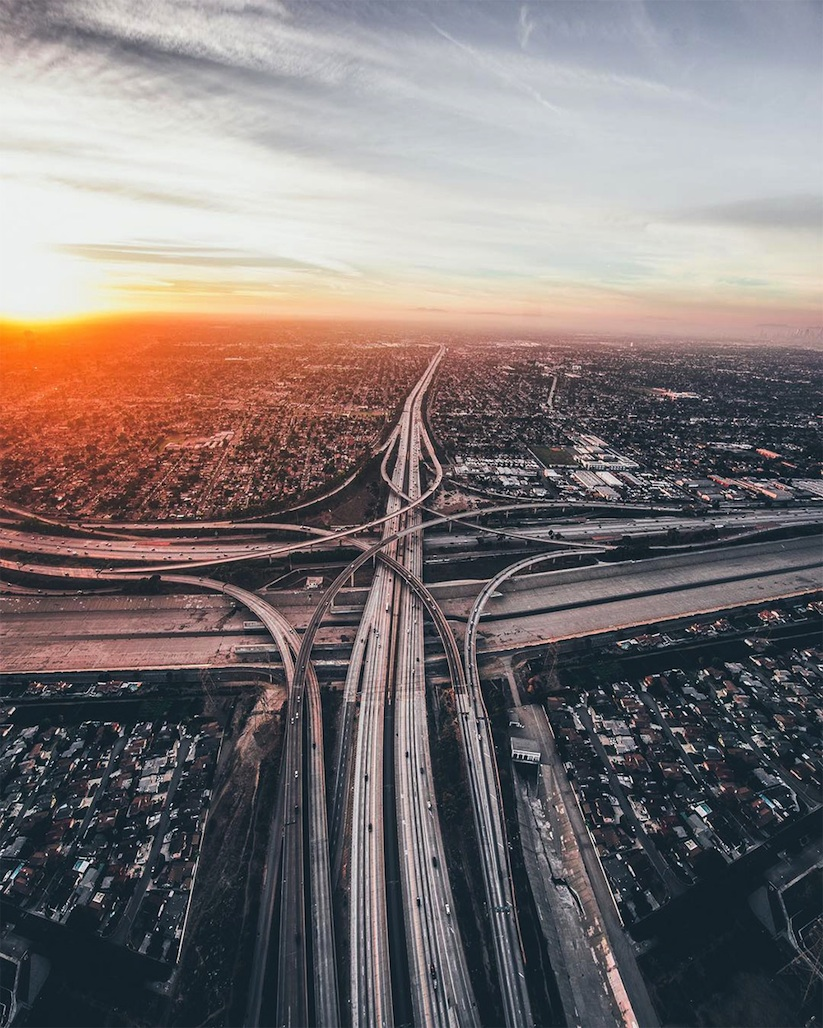 awesome_sky_high_images_of_los_angeles_by_dylan_schwartz_2017_06