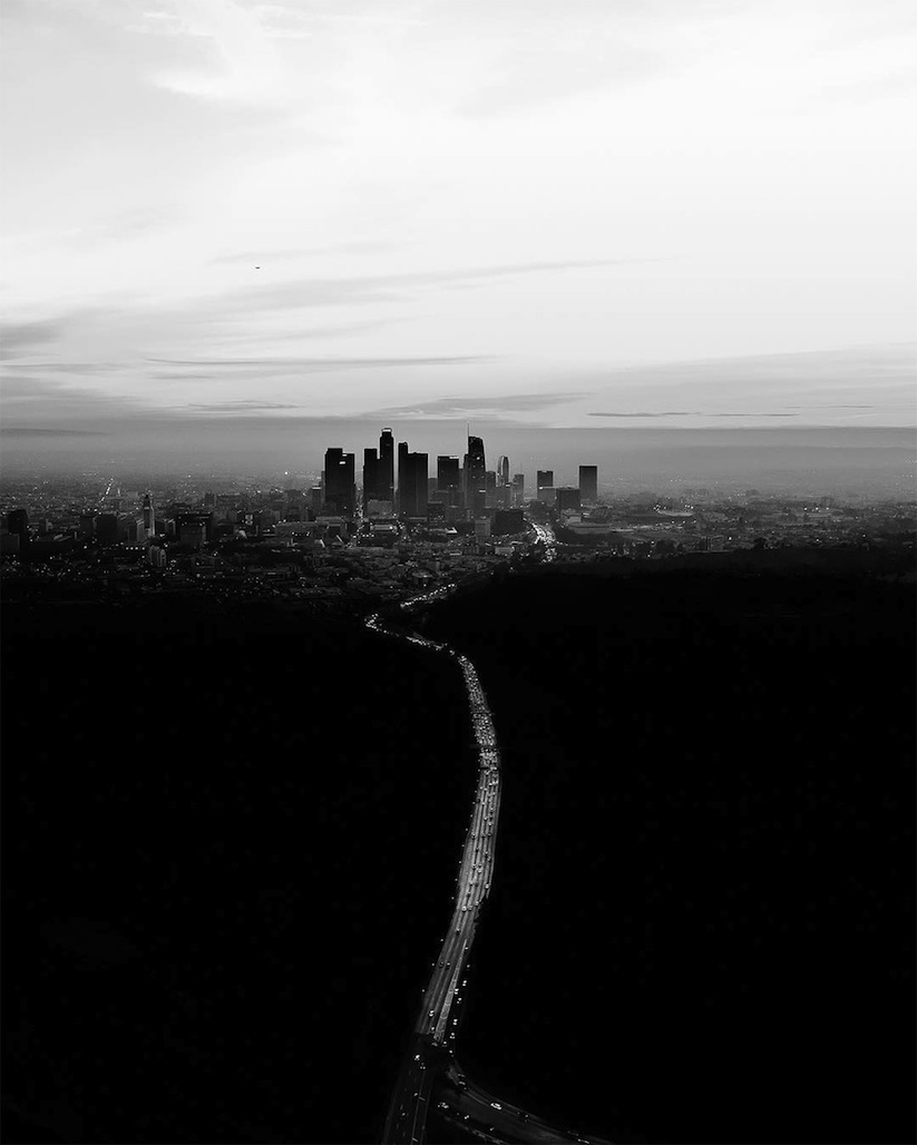 awesome_sky_high_images_of_los_angeles_by_dylan_schwartz_2017_07