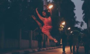 Ballerinas_of_Cairo_by_Mohamed_Taher_2016_header
