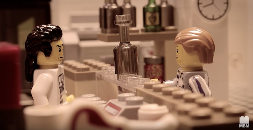 Chefvisite_in_LEGO_Dittsche_2017_02