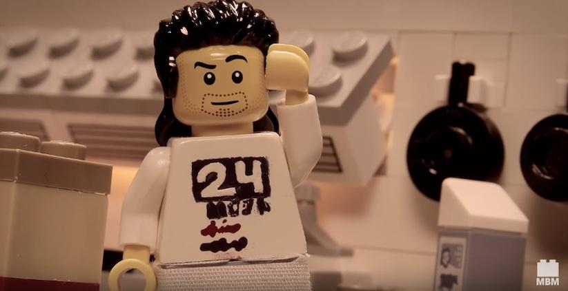 Chefvisite_in_LEGO_Dittsche_2017_03