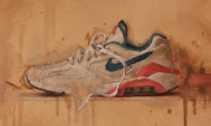Classic_Sneakers_Illustrated_in_Great_Portraits_by_Artist_Sugar_One_2017_header