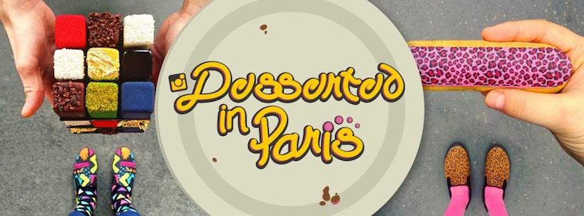 Desserted_in_Paris_by_Tal_Spiegel_2017_01
