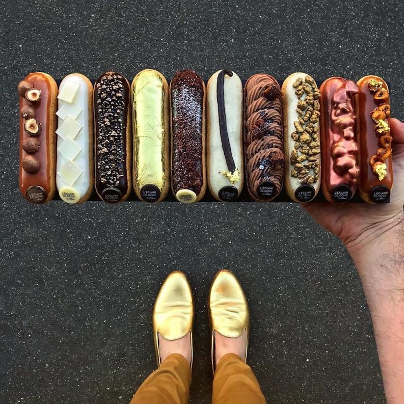 Desserted_in_Paris_by_Tal_Spiegel_2017_14
