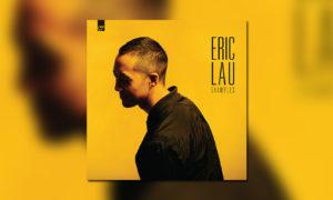 Eric Lau Examples BB WHUDAT