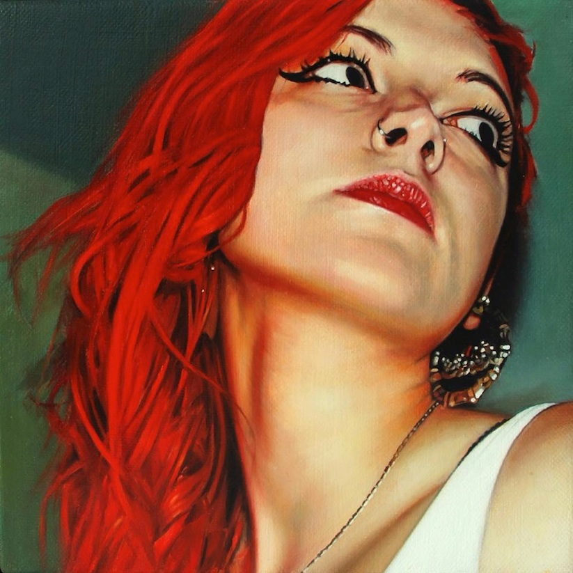 hyperrealistic_portrait_paintings_of_tattooed_girls_by_artist_philip_munoz_2016_08