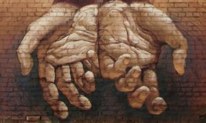 Impressive_Large_Scale_Murals_by_Ukrainian_Street_Artist_Alexander_Grebenyuk_2017_header