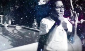 lil-b-believe-in-earth-documentary-whudat