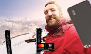 mastercard-priceless-cities-kitzbuehel_01