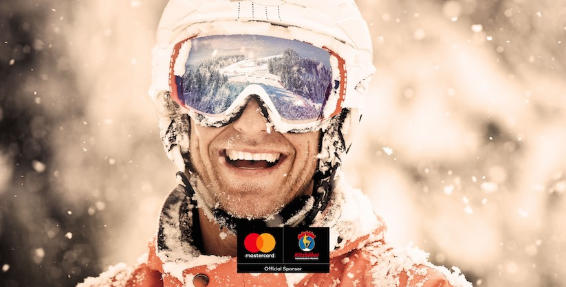 mastercard-priceless-cities-kitzbuehel_02