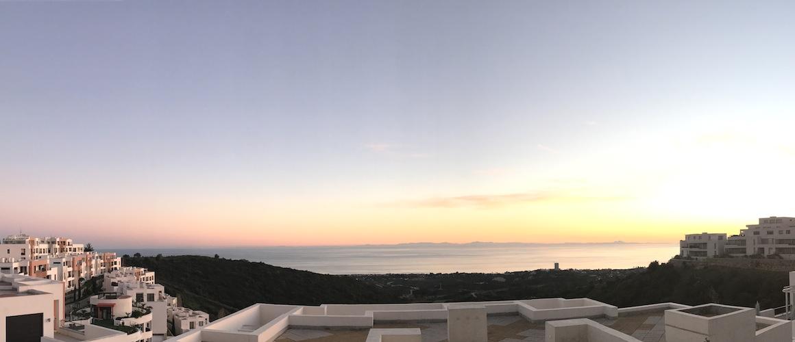Montagskolumne Ein Jahr Marbella Zwischenresuemee BB
