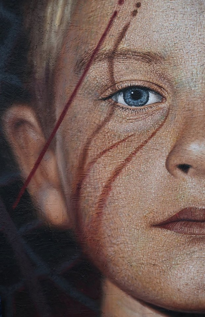 New_Hyperrealistic_Mural_Portraits_by_Italian_Artist_Jorit_AGOch_2017_02