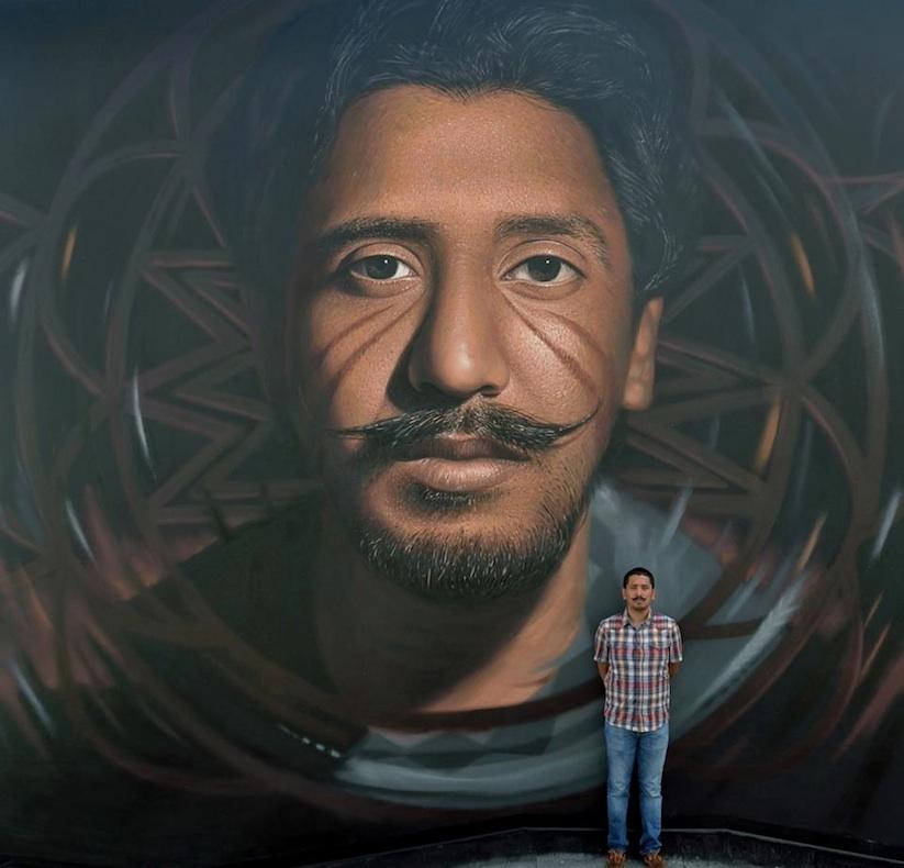 New_Hyperrealistic_Mural_Portraits_by_Italian_Artist_Jorit_AGOch_2017_03