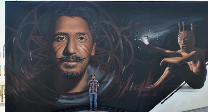 New_Hyperrealistic_Mural_Portraits_by_Italian_Artist_Jorit_AGOch_2017_04