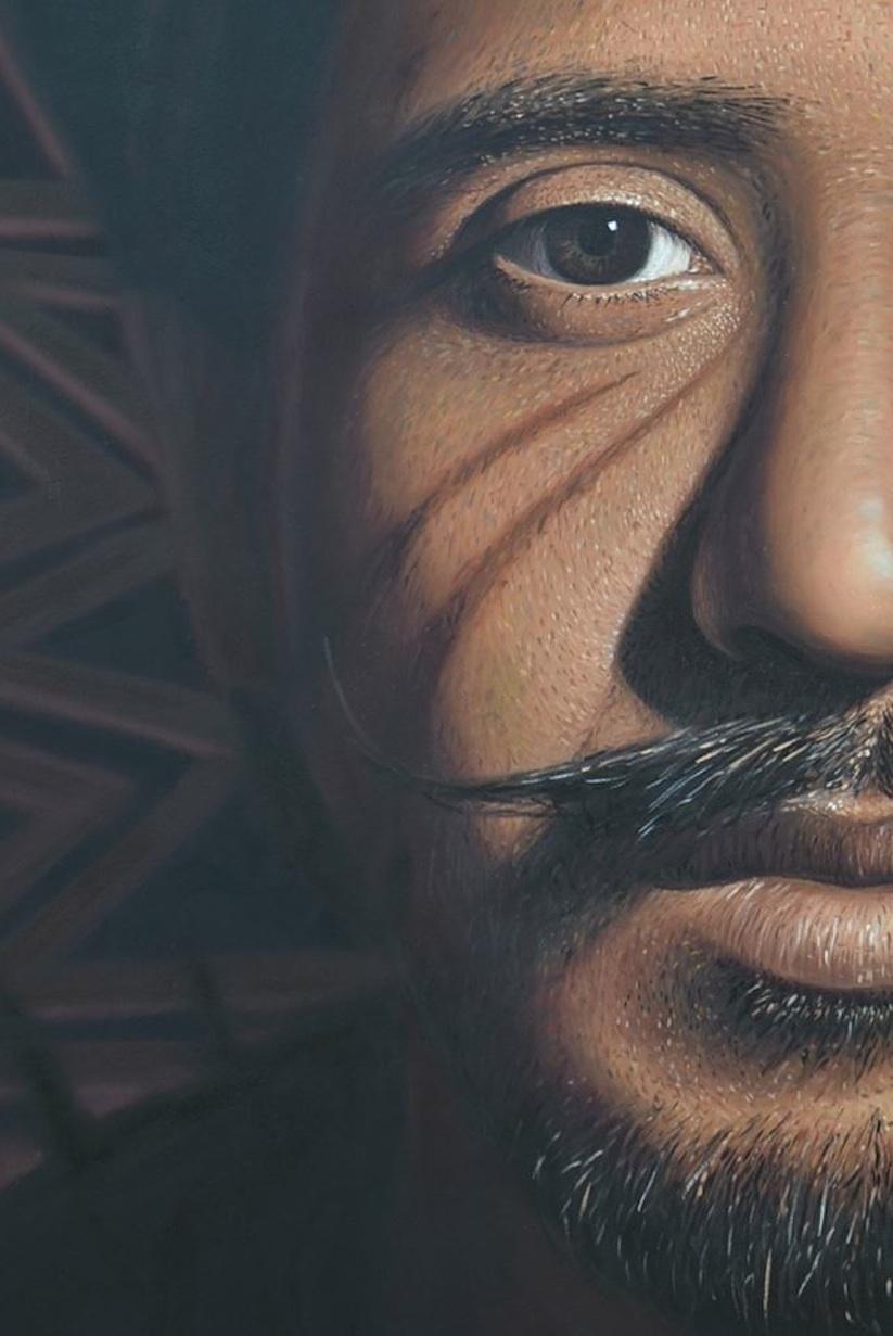 New_Hyperrealistic_Mural_Portraits_by_Italian_Artist_Jorit_AGOch_2017_06