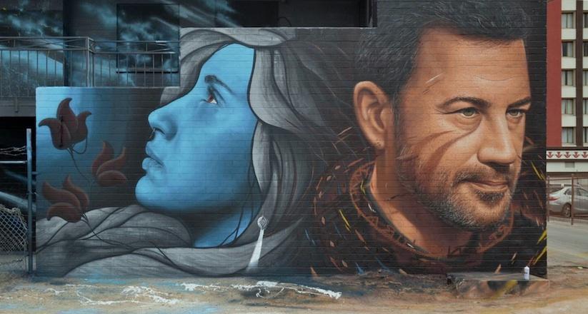 New_Hyperrealistic_Mural_Portraits_by_Italian_Artist_Jorit_AGOch_2017_07