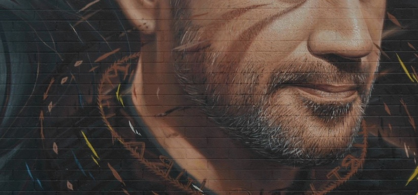 New_Hyperrealistic_Mural_Portraits_by_Italian_Artist_Jorit_AGOch_2017_08
