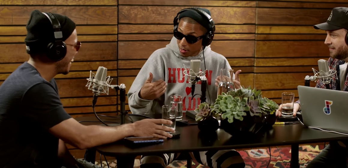 othertone-beats-1-anderson-paak-video-whudat